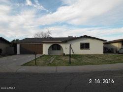 Photo of 4334 W Purdue Avenue, Glendale, AZ 85302 (MLS # 5770098)