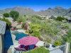 Photo of 16715 N 108th Way, Scottsdale, AZ 85255 (MLS # 5770133)