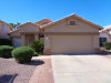 Photo of 8685 E Gail Road, Scottsdale, AZ 85260 (MLS # 5770139)
