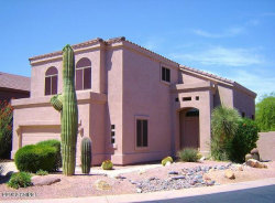 Photo of 3055 N Red Mountain --, Unit 78, Mesa, AZ 85207 (MLS # 5770148)