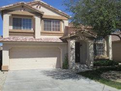 Photo of 22168 W La Pasada Boulevard, Buckeye, AZ 85326 (MLS # 5770197)