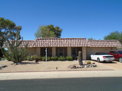 Photo of 10905 W Kaibab Drive, Sun City, AZ 85373 (MLS # 5770238)