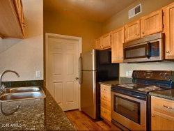Photo of 5401 E Van Buren Street, Unit 2096, Phoenix, AZ 85008 (MLS # 5770315)