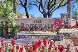 Photo of 5345 E Van Buren Street, Unit 157, Phoenix, AZ 85008 (MLS # 5770322)