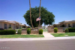 Photo of 13227 N 99th Drive, Sun City, AZ 85351 (MLS # 5770324)