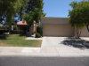Photo of 8561 N 84th Place, Scottsdale, AZ 85258 (MLS # 5770326)