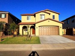 Photo of 1657 N 212th Drive, Buckeye, AZ 85396 (MLS # 5770397)
