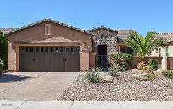 Photo of 12344 W Alyssa Lane, Peoria, AZ 85383 (MLS # 5770427)