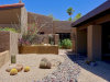 Photo of 7323 E Sundance Trail, Carefree, AZ 85377 (MLS # 5770508)
