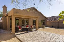 Photo of 10610 E Morning Star Drive, Scottsdale, AZ 85255 (MLS # 5770533)