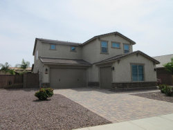 Photo of 10527 W Odeum Lane, Tolleson, AZ 85353 (MLS # 5770539)