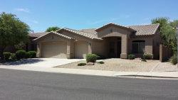 Photo of 1906 E Carob Drive, Chandler, AZ 85286 (MLS # 5770614)