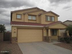 Photo of 7521 W Shumway Farm Road, Laveen, AZ 85339 (MLS # 5770641)