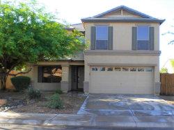 Photo of 4691 E Torrey Pines Lane, Chandler, AZ 85249 (MLS # 5770744)