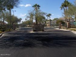 Photo of 2154 N 135th Drive, Goodyear, AZ 85395 (MLS # 5770803)