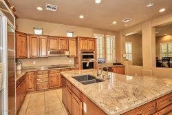 Photo of 20454 N 94th Place, Scottsdale, AZ 85255 (MLS # 5770874)