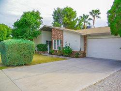 Photo of 8843 E Lupine Avenue, Scottsdale, AZ 85260 (MLS # 5770894)