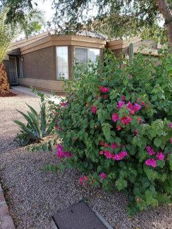 Photo of 1567 W Kesler Lane, Chandler, AZ 85224 (MLS # 5770953)