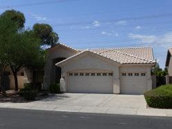 Photo of 1976 E Divot Drive, Tempe, AZ 85283 (MLS # 5771015)