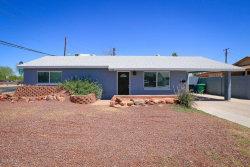 Photo of 1762 W Pepper Place, Mesa, AZ 85201 (MLS # 5771020)