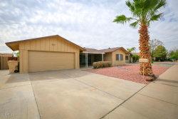 Photo of 15234 N 51st Drive, Glendale, AZ 85306 (MLS # 5771022)