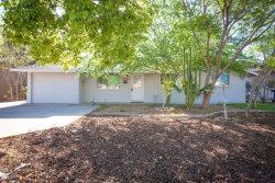 Photo of 1707 S Hardy Drive, Tempe, AZ 85281 (MLS # 5771024)