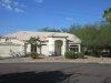 Photo of 5071 S Roosevelt Street, Tempe, AZ 85282 (MLS # 5771044)