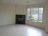 Photo of 19475 N Grayhawk Drive, Unit 1094, Scottsdale, AZ 85255 (MLS # 5771185)