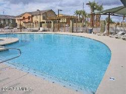 Photo of 2402 E 5th Street, Unit 1557, Tempe, AZ 85281 (MLS # 5771194)