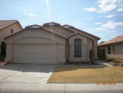Photo of 15974 N 90th Avenue, Peoria, AZ 85382 (MLS # 5771293)