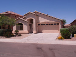 Photo of 28310 N Desert Hills Drive, San Tan Valley, AZ 85143 (MLS # 5771419)