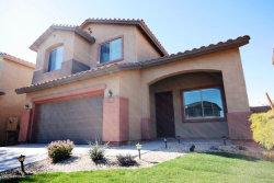 Photo of 43228 N Vista Hills Drive, Anthem, AZ 85086 (MLS # 5771453)