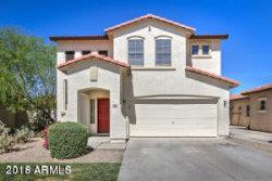 Photo of 5166 W Laurel Avenue, Glendale, AZ 85304 (MLS # 5771484)