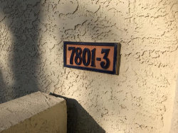 Photo of 10204 N 87th Drive, Peoria, AZ 85345 (MLS # 5771518)