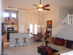 Photo of 15221 N Clubgate Drive, Unit 2114, Scottsdale, AZ 85254 (MLS # 5771547)