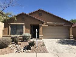 Photo of 12424 W San Miguel Avenue, Litchfield Park, AZ 85340 (MLS # 5771565)