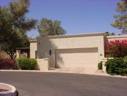 Photo of 4624 E Winston Drive, Phoenix, AZ 85044 (MLS # 5771585)