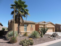 Photo of 42584 W Mallard Lane, Maricopa, AZ 85138 (MLS # 5771617)