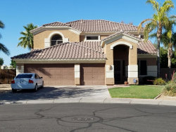 Photo of 226 W Merrill Avenue, Gilbert, AZ 85233 (MLS # 5771626)