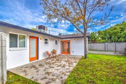 Photo of 3416 N 37th Street, Unit 3, Phoenix, AZ 85018 (MLS # 5771635)