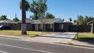 Photo of 6920 E Osborn Road, Scottsdale, AZ 85251 (MLS # 5771644)