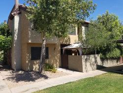 Photo of 2121 S Pennington Street, Unit 31, Mesa, AZ 85202 (MLS # 5771657)