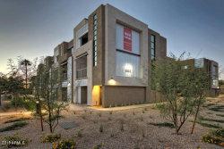 Photo of 1000 W 5th Street, Unit 1010, Tempe, AZ 85281 (MLS # 5771703)