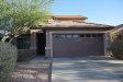 Photo of 13821 W Keim Drive, Litchfield Park, AZ 85340 (MLS # 5771714)