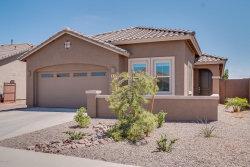 Photo of 3951 E Balsam Drive, Chandler, AZ 85286 (MLS # 5771725)