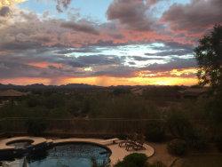 Photo of 14116 N 109th Street, Scottsdale, AZ 85255 (MLS # 5771738)