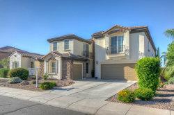 Photo of 940 E Canyon Way, Chandler, AZ 85249 (MLS # 5771808)