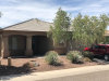 Photo of 4427 W Magellan Drive, Anthem, AZ 85087 (MLS # 5771833)