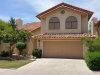 Photo of 11676 N 91st Lane, Scottsdale, AZ 85260 (MLS # 5771853)