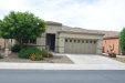 Photo of 12417 W Alyssa Lane, Peoria, AZ 85383 (MLS # 5771925)